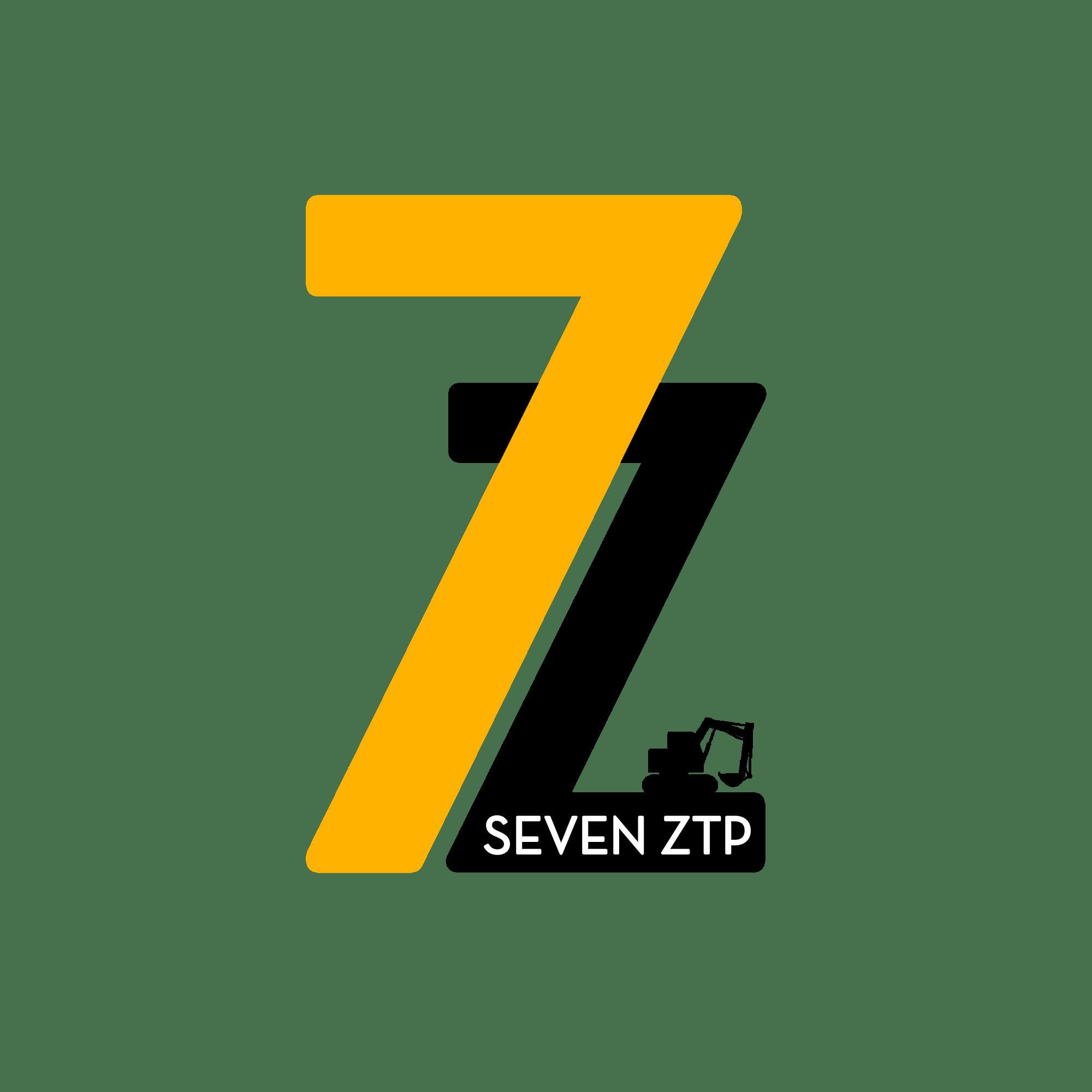 logo sevenztp png